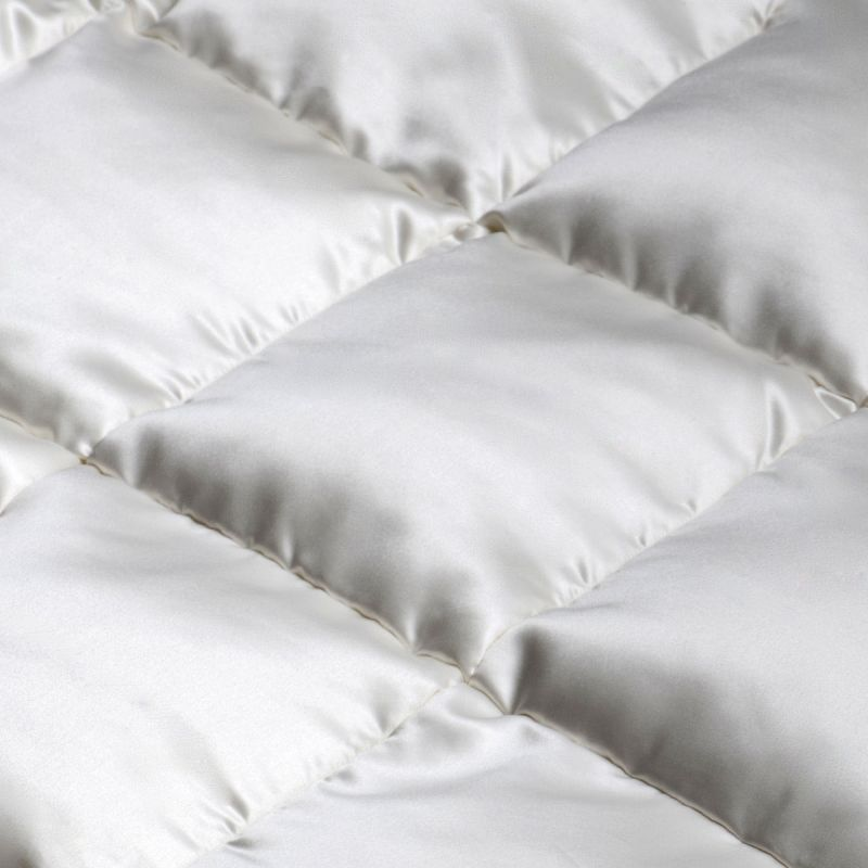 Duvet Cashmere Cashmere Blanket Bedspread Cotton Throw Blanket Made in Germany